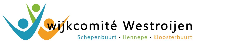 cropped-Logo-WijkComité-Westroijenv1.jpg